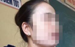 Công an điều tra vụ cô giáo Bắc Giang bị tung ảnh