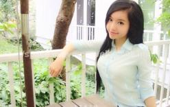 Ngỡ ngàng ngực khủng của Elly Trần từ thời trẻ trâu