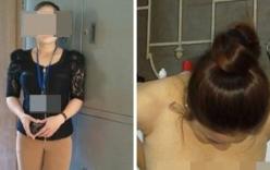 Hé lộ thông tin về kẻ tung ảnh sex của cô giáo Bắc Giang lên mạng