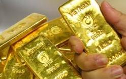 Giá vàng sẽ giảm chỉ còn 30 triệu đồng/lượng