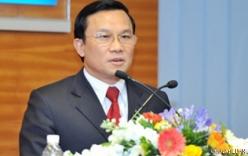 Thủ tướng Chính phủ bổ nhiệm lại Thứ trưởng Bộ Tài chính