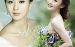 8 sao Hoa ngữ có vẻ đẹp mê hoặc, không dao kéo