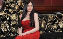 Chị Liễu Hà Tĩnh: Đại gia U50 'đe dọa' gái đôi mươi