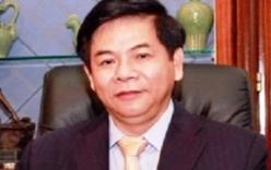 Phạm Trung Cang xuất ngoại thành công, giỏi hơn Dương Chí Dũng, Huyền Như