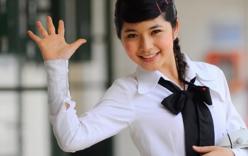 7 hot girl tuổi Ngọ khuấy động màn ảnh Việt
