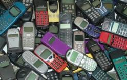 Những điều cần lưu ý khi đổi điện thoại khác