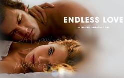 Bật mí những thử thách tình yêu cao trào trong phim Tình yêu bất tận