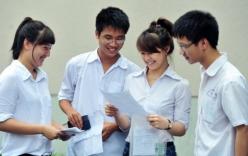 Những biện pháp chống tiêu cực gây bão của Bộ Giáo dục