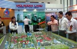 Viglacera tiếp nhận hồ sơ mua nhà thu nhập thấp tại Tây Mỗ