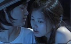 Kim Soo Hyun liên tiếp bị fan cuồng lùng lại ảnh nóng
