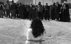 Sudan: Thiếu phụ bị cưỡng hiếp đối mặt với án tử hình