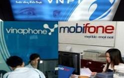 Tách Mobifone khỏi VNPT: Cần chọn mặt gửi vàng