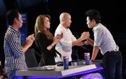 Vietnam Idol: Phát hiện thí sinh có lượng vote tăng đột biến