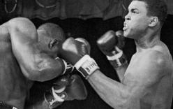 Găng tay của huyền thoại Muhammad Ali có giá hơn 17 tỉ đồng