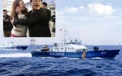 Máy bay Malaysia mất tích: Không hề có tín hiệu cứu nguy