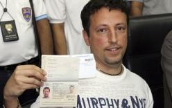 Hộ chiếu giả phổ biến trong các chuyến bay của Malaysia