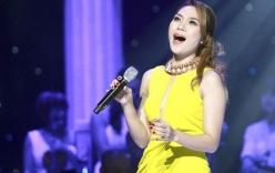 Mỹ Tâm hát sai nghiêm trọng tuyệt phẩm của Trịnh Công Sơn