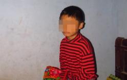 """Sự thật về cậu bé 9 tuổi bị """"vong nhập"""" xúi giục chôm đồ """"nội y"""" của phụ nữ"""