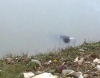 Thanh Hóa: Phát hiện xác chết nam giới trôi sông