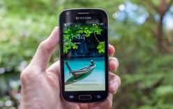 Những mẫu smartphone ấn tượng nhất trong tầm giá 3 triệu đồng