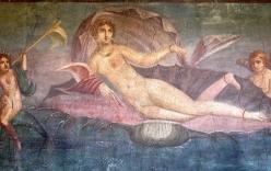 Khám phá những loại tình dược cực độc thời cổ đại
