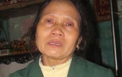 Linh cảm đặc biệt của người mẹ trước đêm định mệnh con trai bị giết
