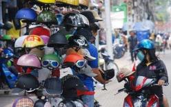 Chuyên gia nước ngoài kể chuyện mua phải hàng rởm, giá cắt cổ ở Thái Bình