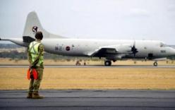 Vệ tinh Thái Lan phát hiện 300 mảnh vỡ gần nơi tìm kiếm MH370