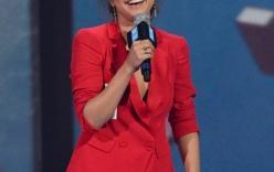 Selena Gomez phủ nhận dính đến cần sa sau khi điều trị