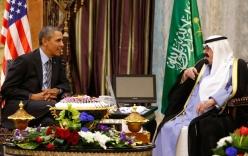 Obama xem xét gửi vũ khí chống máy bay cho phe đối lập Syria