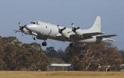 Điểm danh máy bay, tàu chiến các nước tìm kiếm máy bay mất tích