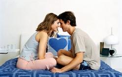 Những điều người vợ tuyệt đối không thể để chồng biết