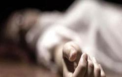 Mắc chứng hoang tưởng, con dâu tàn nhẫn giết chết mẹ chồng