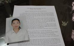 Gia đình chị Huyền tiết lộ về khoản tiền bác sĩ Tường