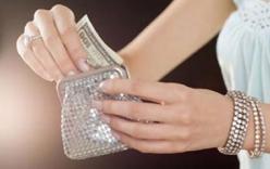 Anh không đòi quà phiên bản 3: 70 triệu tiền làm đám cưới mới cho vợ ly hôn