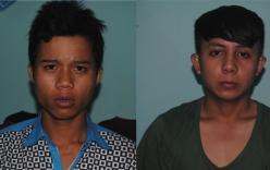 Vợ mới sinh con, chồng bị bắt vì tội hiếp dâm trẻ vị thành niên