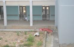 Nóng từ địa phương ngày 23/4: Quảng Trị - Phát hiện xác công nhân tại công trình bệnh viện
