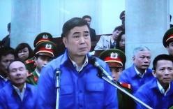 Bị cáo đãng trí nhất trong vụ án Dương Chí Dũng
