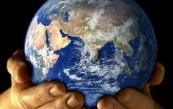 Giải mã hàng loạt bí ẩn về Trái Đất