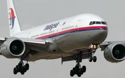 """Bị Malaysia """"đổ lỗi"""" vụ máy bay mất tích, Việt Nam lên tiếng"""