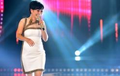Bí ẩn lời tiên đoán tuổi 40 của Phương Thanh