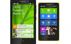 Những smartphone giá dưới 3 triệu được ưa chuộng nhất