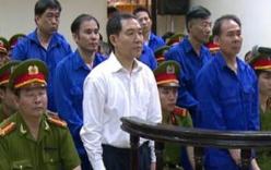Chiều nay tòa tuyên án, liệu Dương Chí Dũng có thoát án tử?