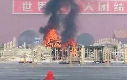 Trung Quốc: Phong trào khủng bố ngày càng lan rộng và tàn bạo