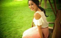 5 tiểu thư xinh như hoa của sao Việt