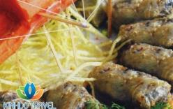 Du lich Quảng Bình -  Địa điểm du lịch hấp dẫn cho hè 2014