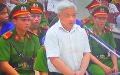 Clip: Tạm đình chỉ vụ án đối với ông Trần Xuân Giá