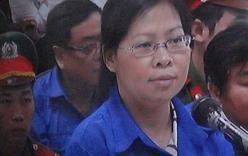 Xét xử vụ án bầu Kiên: Bị cáo họp HĐQT qua email