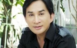 Nghệ sĩ ưu tú Kim Tử Long bị phạt 30 triệu đồng