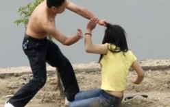 Cầm gậy đánh vợ cũ bất tỉnh vì nghe tin sắp… lấy chồng